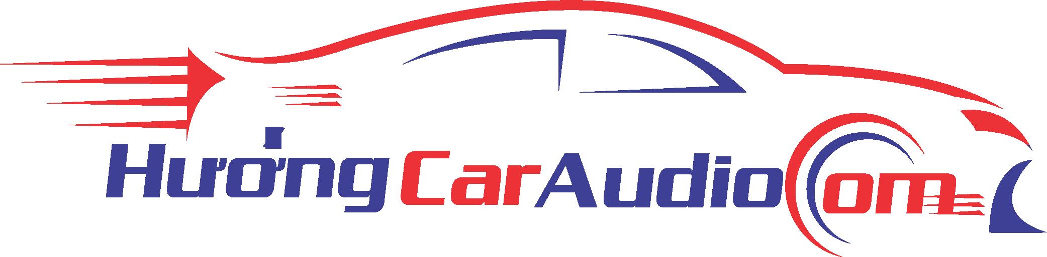 Hướng Car Audio Auto Chuyển nội thất ô tô