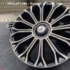 20-inch-maden-2020 S450,maybach (1)