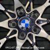 19-inch-BMW (1)