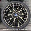 19-inch-BMW (4)